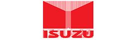 Dealer Isuzu Jakarta